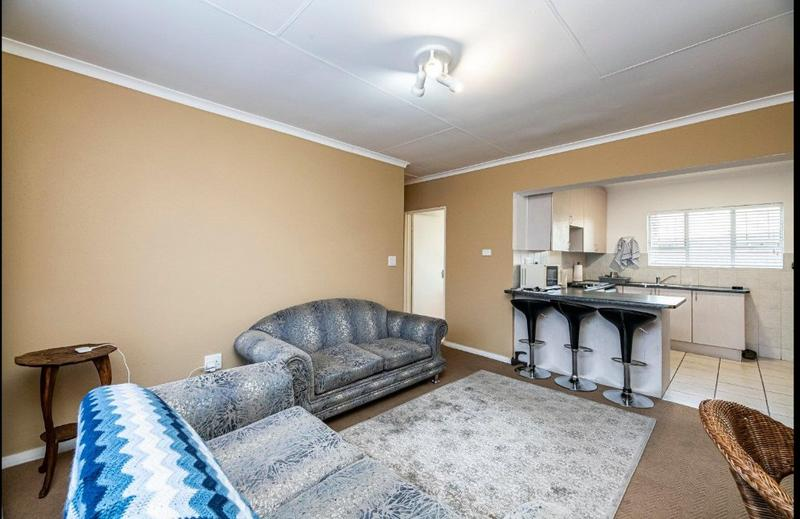 Property For Sale in Fairland, Randburg 9