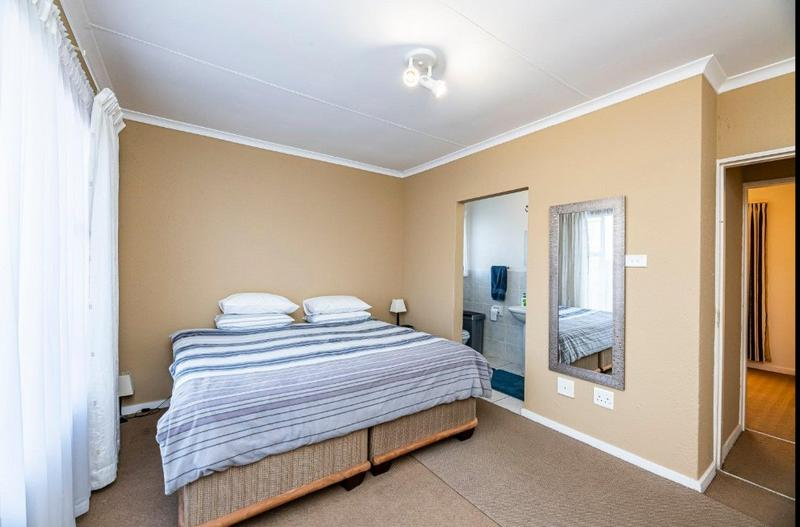 Property For Sale in Fairland, Randburg 12