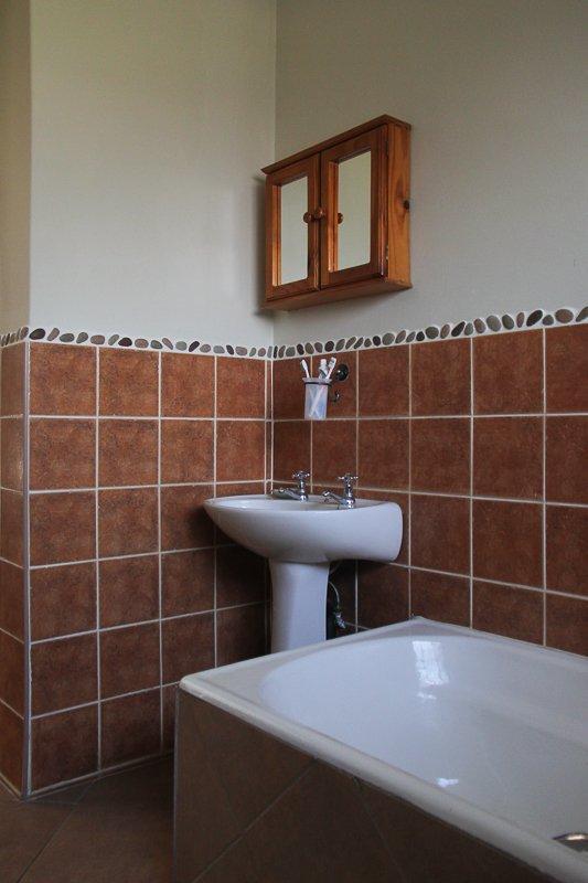 Property For Sale in Weltevreden Park, Roodepoort 22
