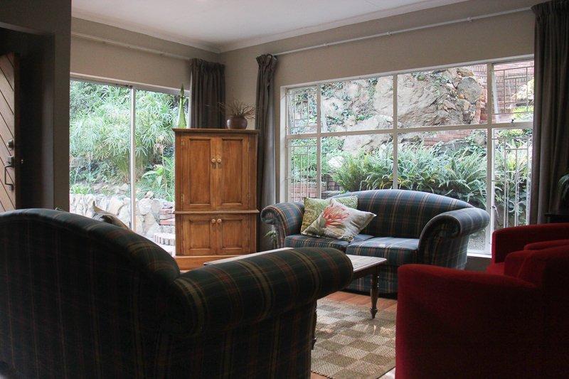 Property For Sale in Weltevreden Park, Roodepoort 27