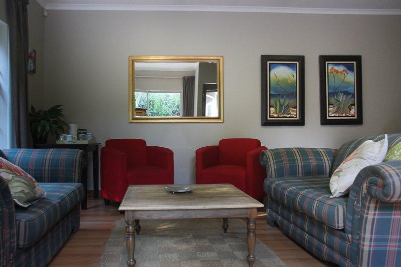 Property For Sale in Weltevreden Park, Roodepoort 32