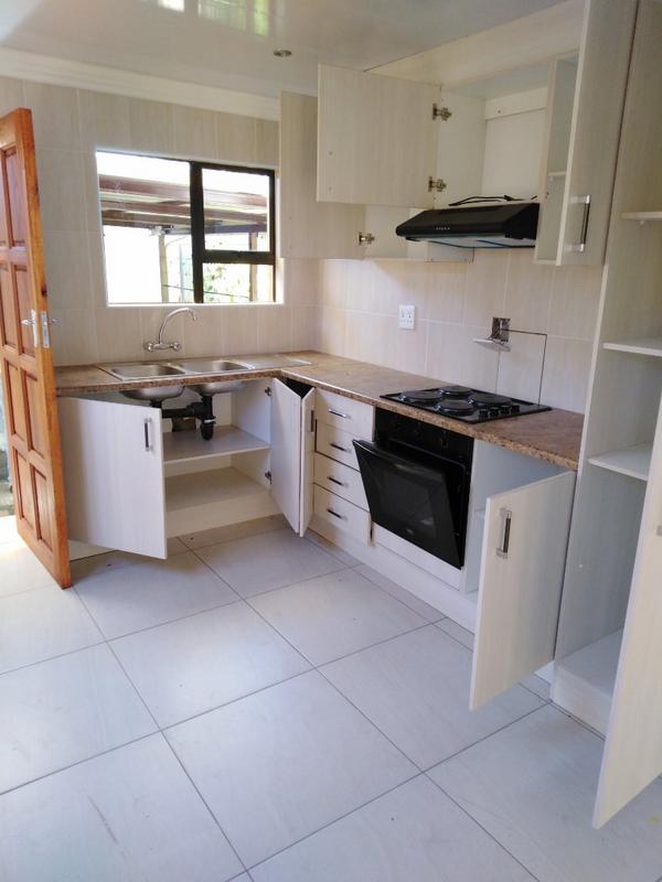 Property For Sale in Sophiatown, Johannesburg 3