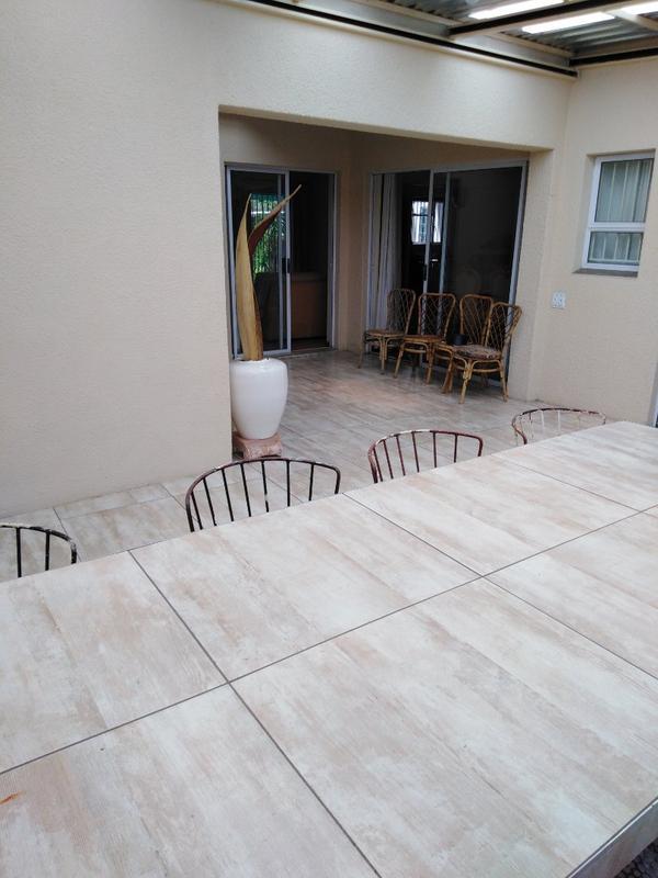 Property For Sale in Sophiatown, Johannesburg 15