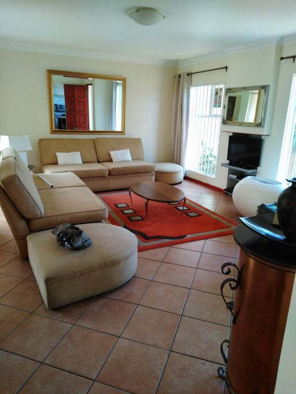 Property For Sale in Sophiatown, Johannesburg 18