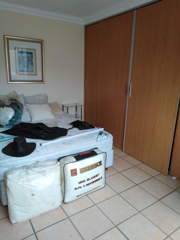 Property For Sale in Sophiatown, Johannesburg 21