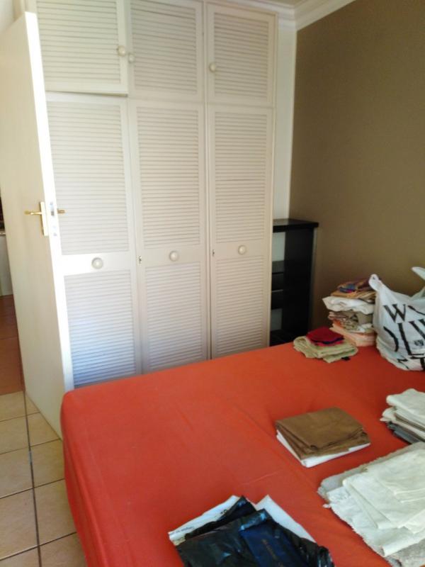 Property For Sale in Sophiatown, Johannesburg 22