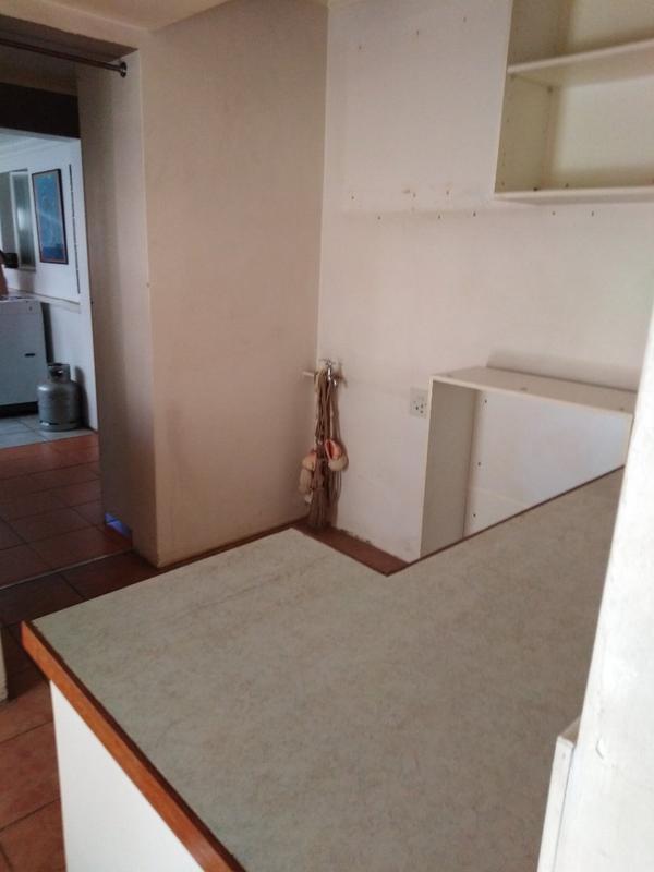Property For Sale in Sophiatown, Johannesburg 25