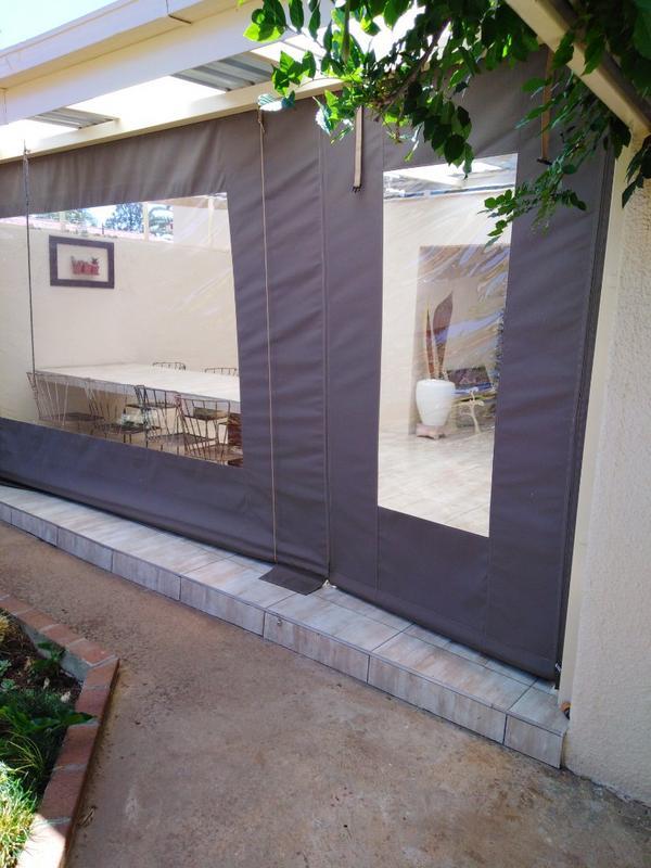 Property For Sale in Sophiatown, Johannesburg 35