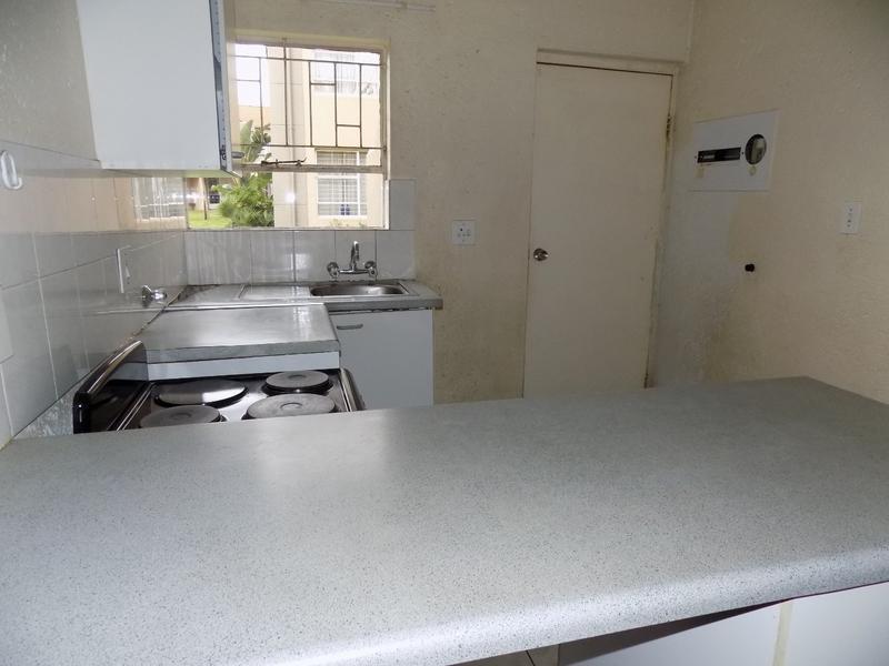 Property For Sale in Allen's Nek, Roodepoort 2