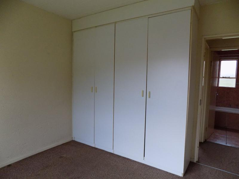Property For Sale in Allen's Nek, Roodepoort 10