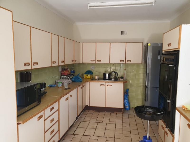 Property For Sale in Roodekrans, Roodepoort 15