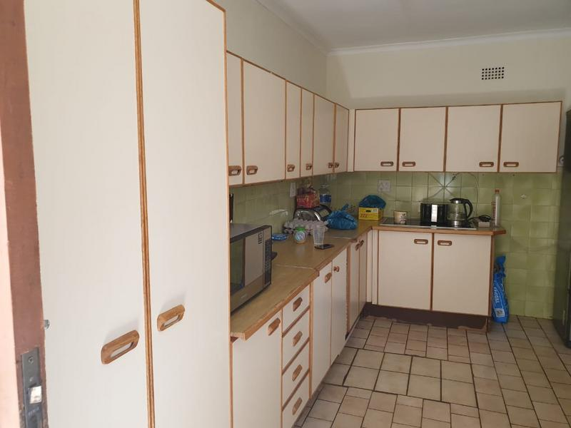Property For Sale in Roodekrans, Roodepoort 19