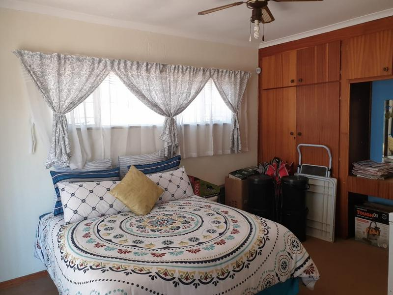 Property For Sale in Roodekrans, Roodepoort 26