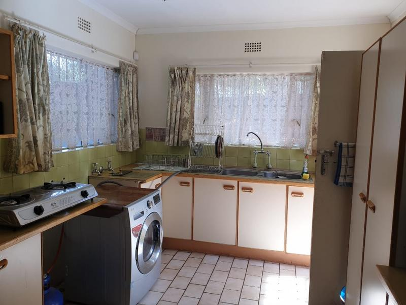 Property For Sale in Roodekrans, Roodepoort 30