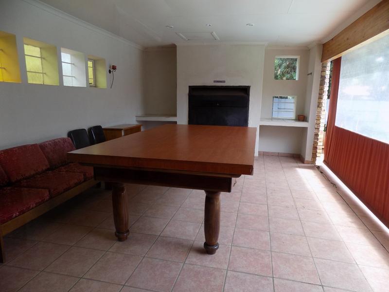 Property For Sale in Allen's Nek, Roodepoort 16