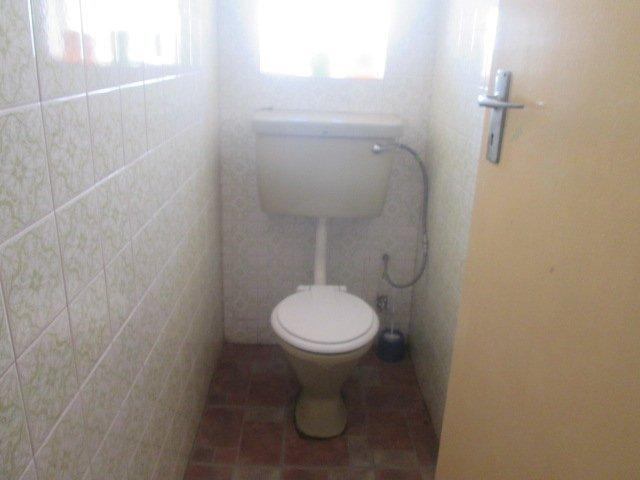Property For Sale in Greymont, Johannesburg 10