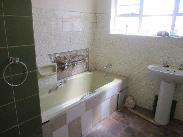 Property For Sale in Greymont, Johannesburg 12