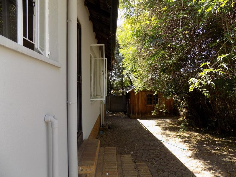 Property For Sale in Weltevreden Park, Roodepoort 12