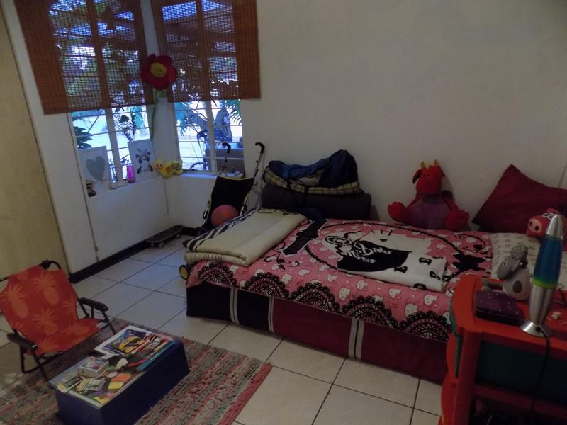 Property For Sale in Radiokop, Roodepoort 14