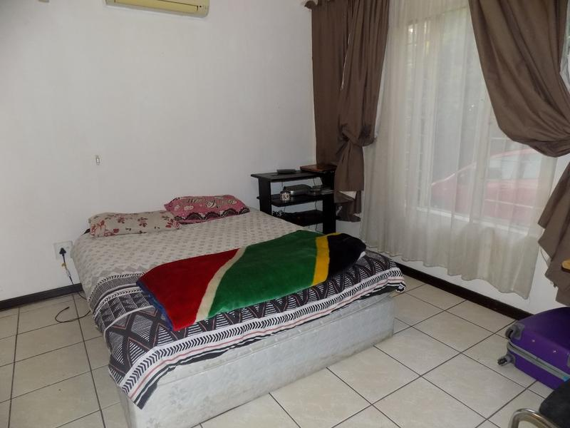 Property For Sale in Radiokop, Roodepoort 15