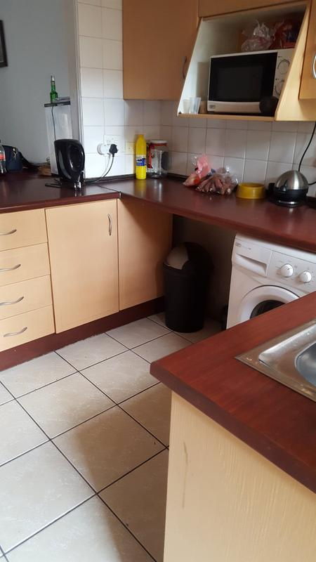 Property For Sale in Radiokop, Roodepoort 23