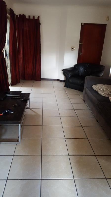 Property For Sale in Radiokop, Roodepoort 24