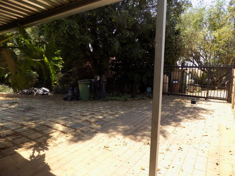Property For Sale in Radiokop, Roodepoort 28