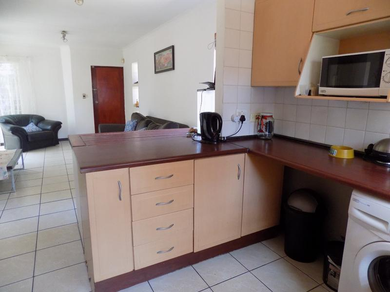 Property For Sale in Radiokop, Roodepoort 30