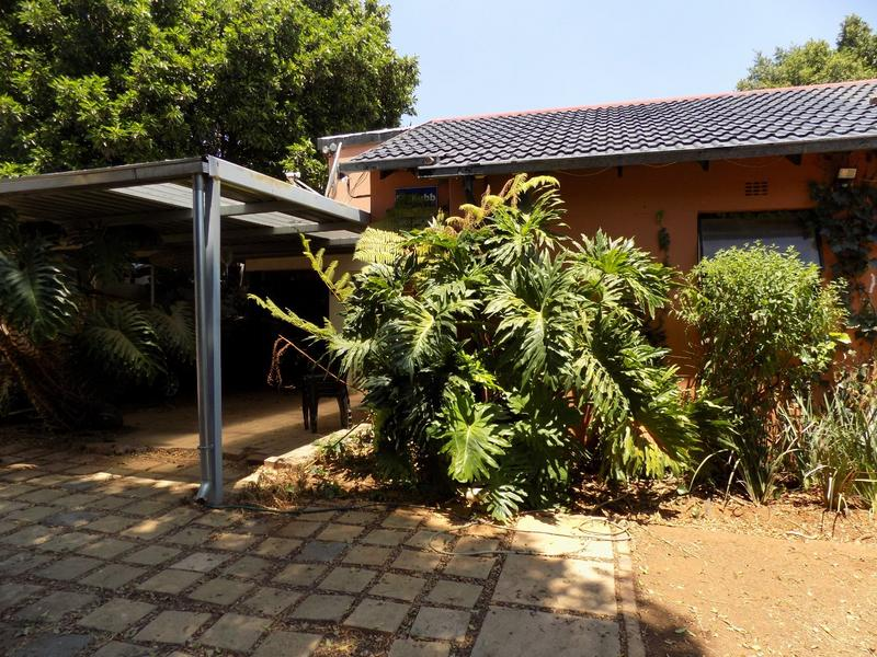 Property For Sale in Radiokop, Roodepoort 31