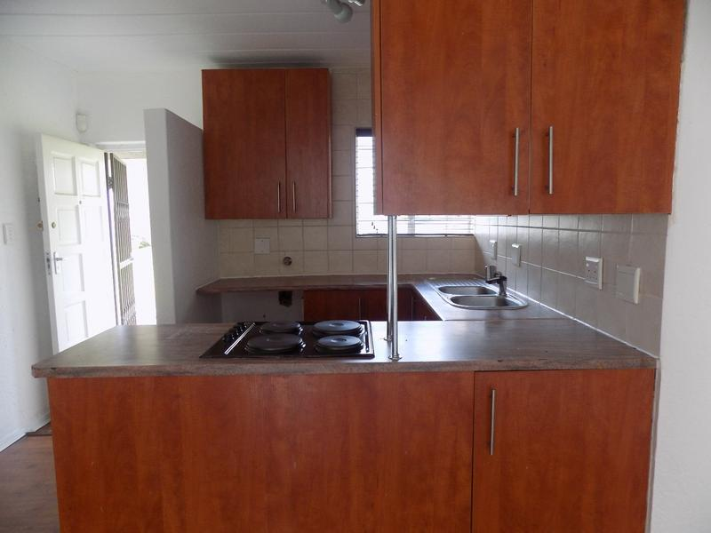 Property For Sale in Ferndale, Randburg 6