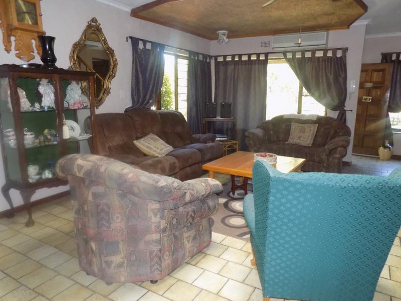 Property For Sale in Randpark Ridge, Randburg 2