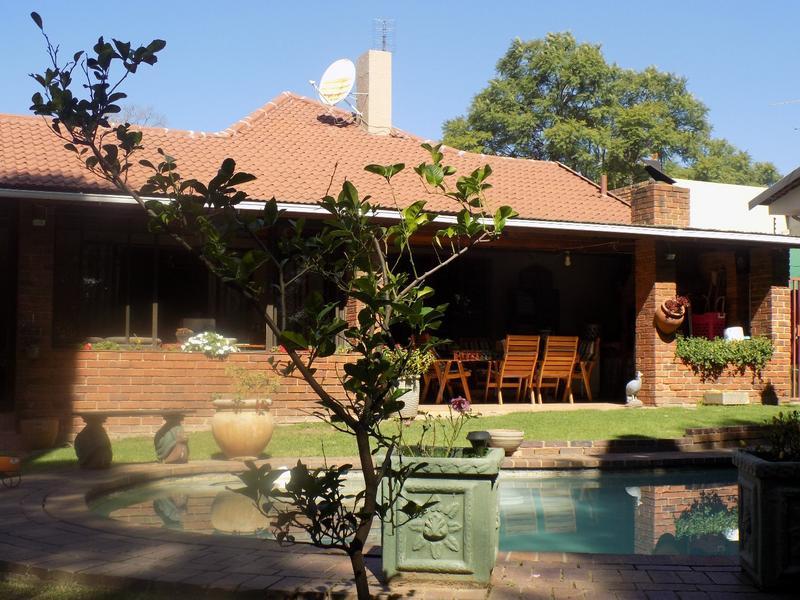 Property For Sale in Randpark Ridge, Randburg 10