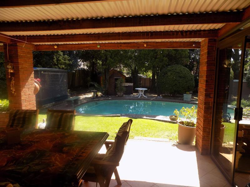 Property For Sale in Randpark Ridge, Randburg 13