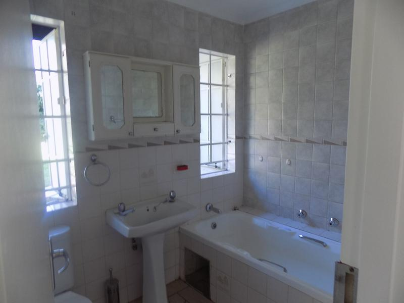 Property For Sale in Allen's Nek, Roodepoort 19