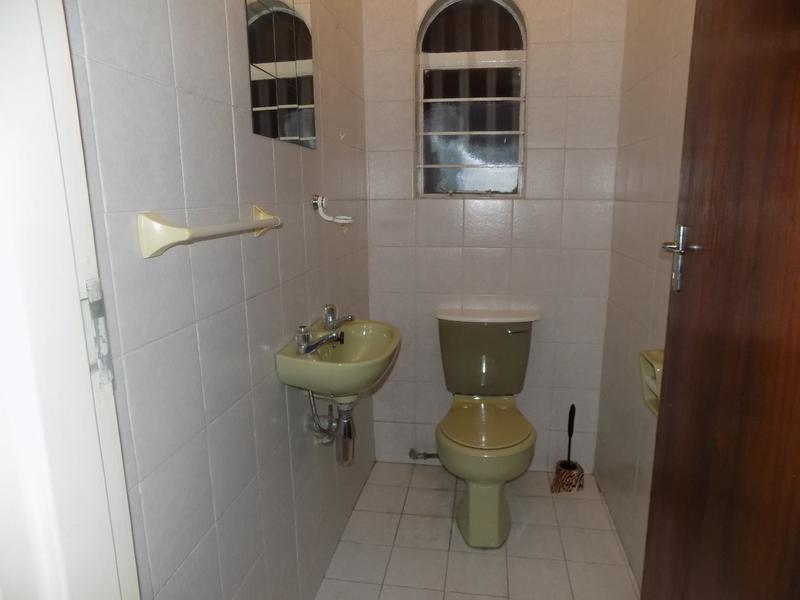 Property For Sale in Florida, Roodepoort 7