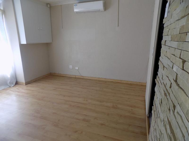 Property For Sale in Weltevreden Park, Roodepoort 17