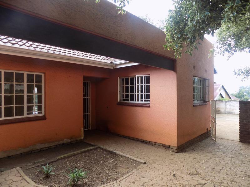 Property For Sale in Weltevreden Park, Roodepoort 2