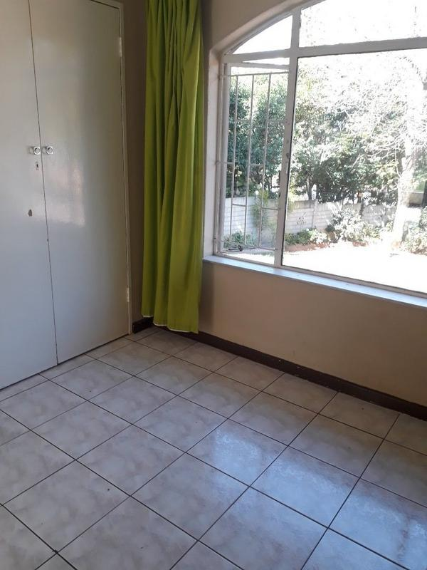 Property For Sale in Weltevreden Park, Roodepoort 23