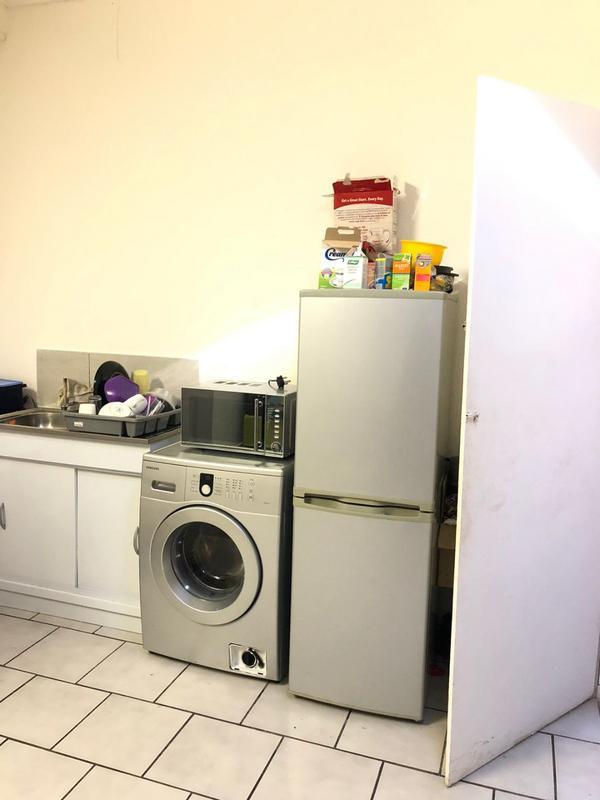 Property For Rent in Weltevreden Park, Roodepoort 7