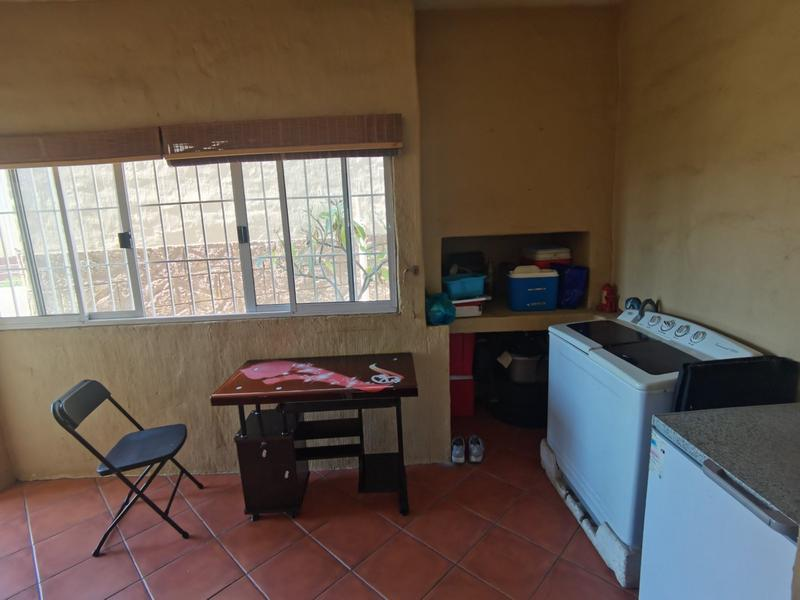 Apartment / Flat For Sale in North Riding, Randburg