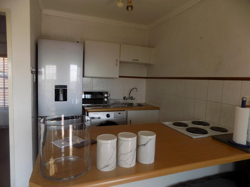 Property For Rent in Constantia Kloof, Roodepoort 3