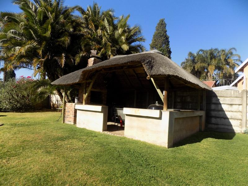 House For Sale in Weltevreden Park, Roodepoort