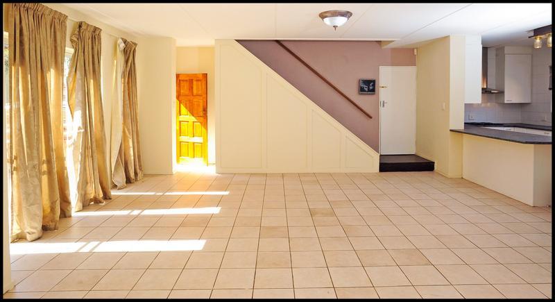 Property For Sale in Sundowner, Randburg 2