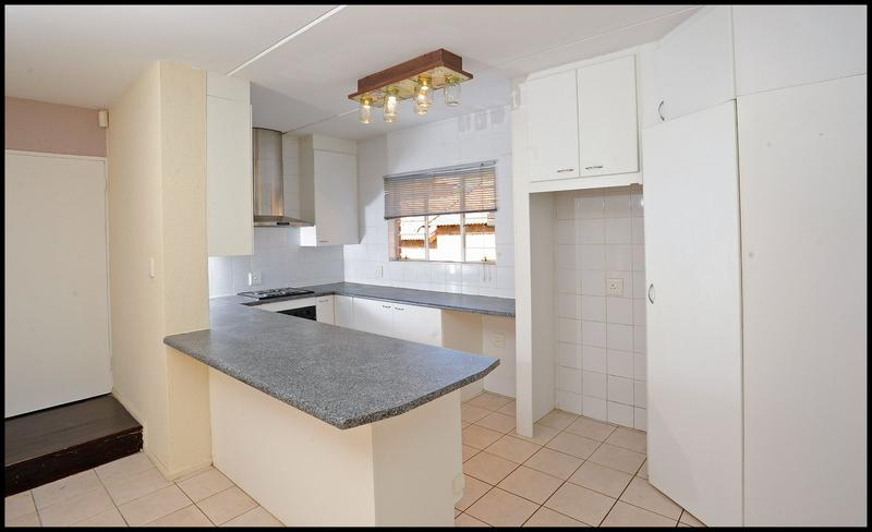 Property For Sale in Sundowner, Randburg 4