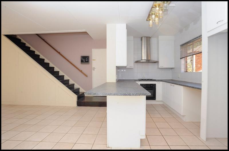Property For Sale in Sundowner, Randburg 5