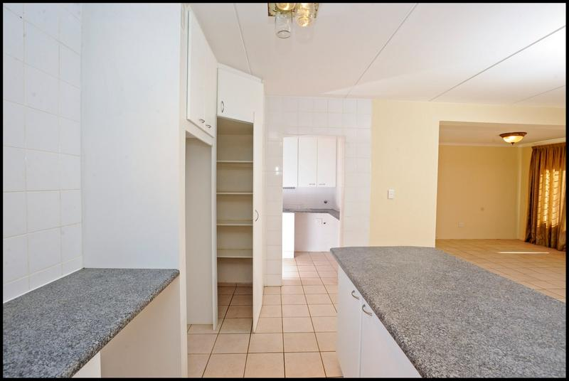 Property For Sale in Sundowner, Randburg 7