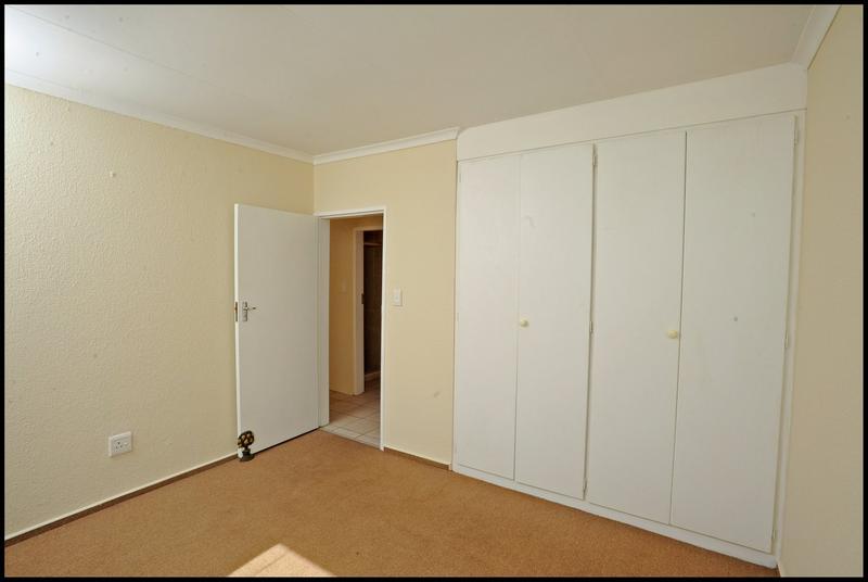 Property For Sale in Sundowner, Randburg 9