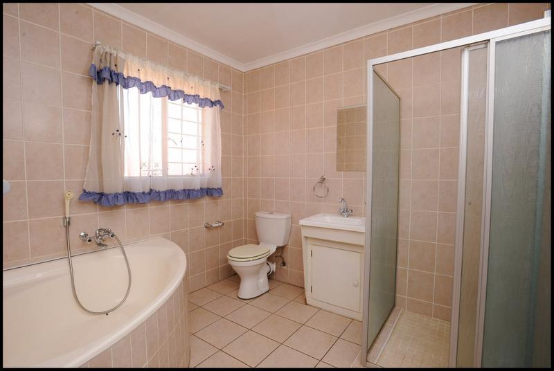 Property For Sale in Sundowner, Randburg 14