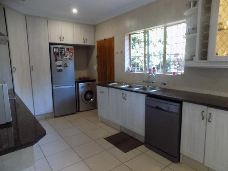 Property For Sale in Weltevreden Park, Roodepoort 31