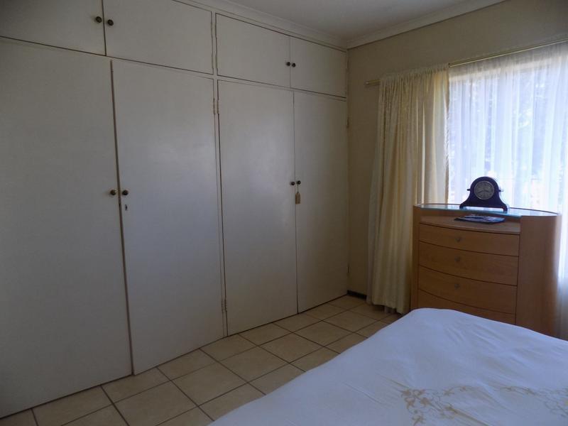 Property For Sale in Weltevreden Park, Roodepoort 36